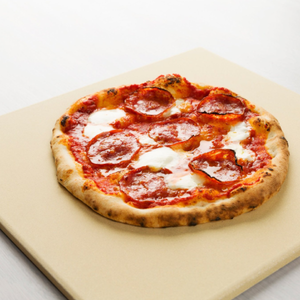 Ooni | Stone Baking Board - For OONI 3, Ooni Koda, Ooni Fyra Pizza Ovens
