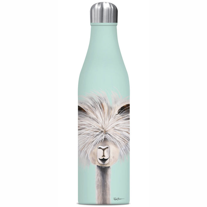 STUDIO OH  |  Insulated Water Bottle 750ml - Tina