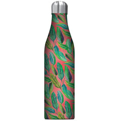 STUDIO OH  |  Insulated Water Bottle 750ml - JB Botanical