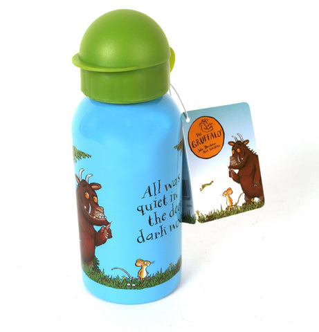 GRUFFALO™ |  Water Bottle