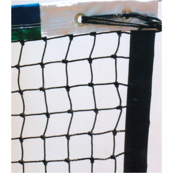 PLAY HARD SPORTS External Winder Net - Standard TN22