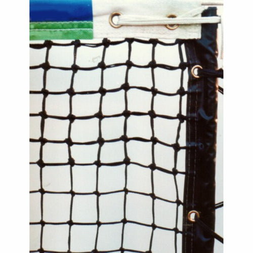 PLAY HARD SPORTS Internal Winder Net - Full Drop TN42