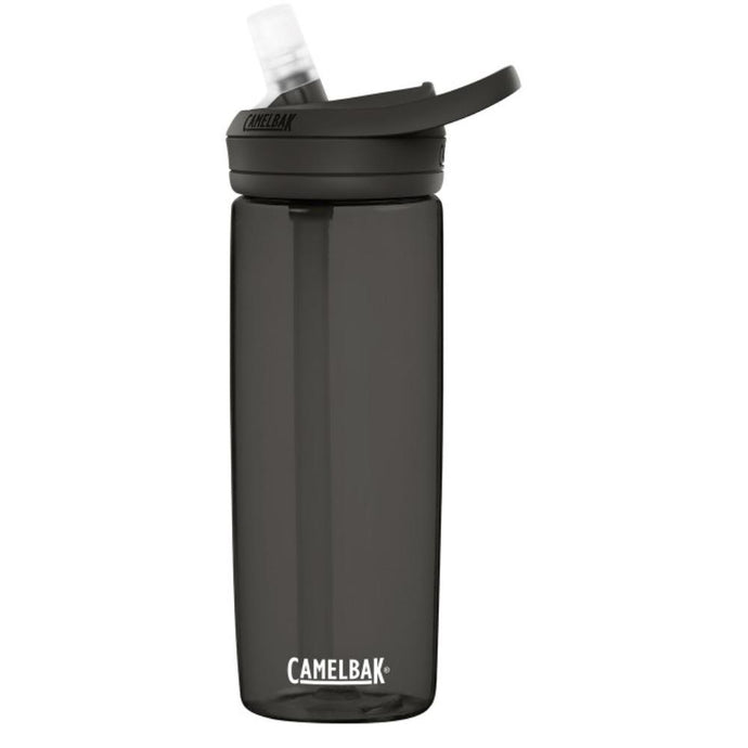 CAMELBAK | EDDY Water Bottle 750ml - Charcoal