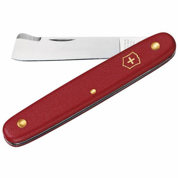 VICTORINOX  |  Horticultural Budding Knife 36230