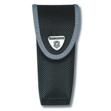 Load image into Gallery viewer, VICTORINOX | Nylon Knife Pouch for LockBlade and Tools - Black - 4.0547.3