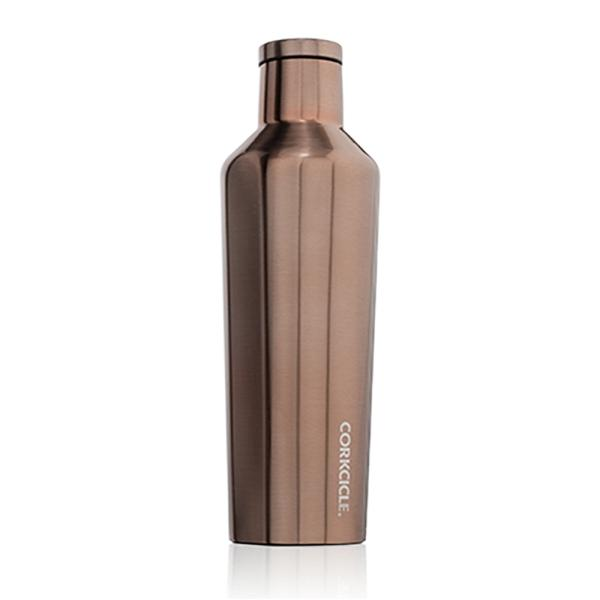 CORKCICLE | Canteen 16oz (470ml) - Copper