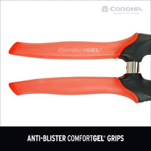 Load image into Gallery viewer, CORONA DualLINK™ ComfortGEL® Bypass Pruner Secateurs - 3/4 inch capacity