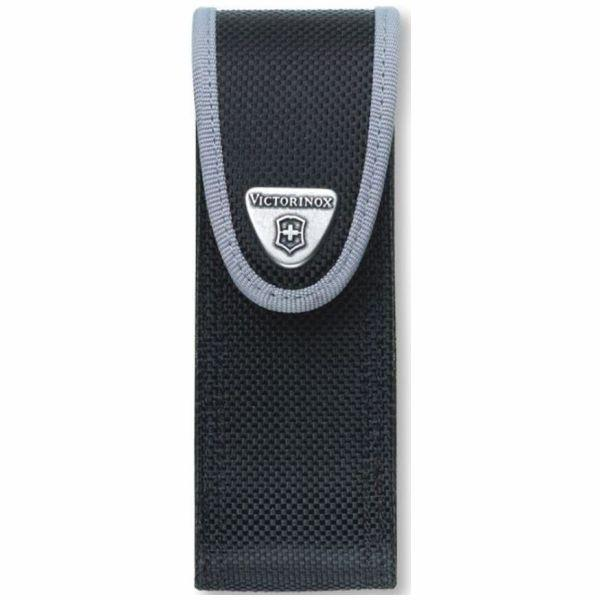 VICTORINOX | Nylon Belt Knife Pouch - 4.0823.N