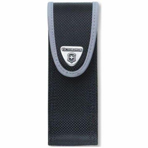 VICTORINOX | Nylon Belt Knife Pouch