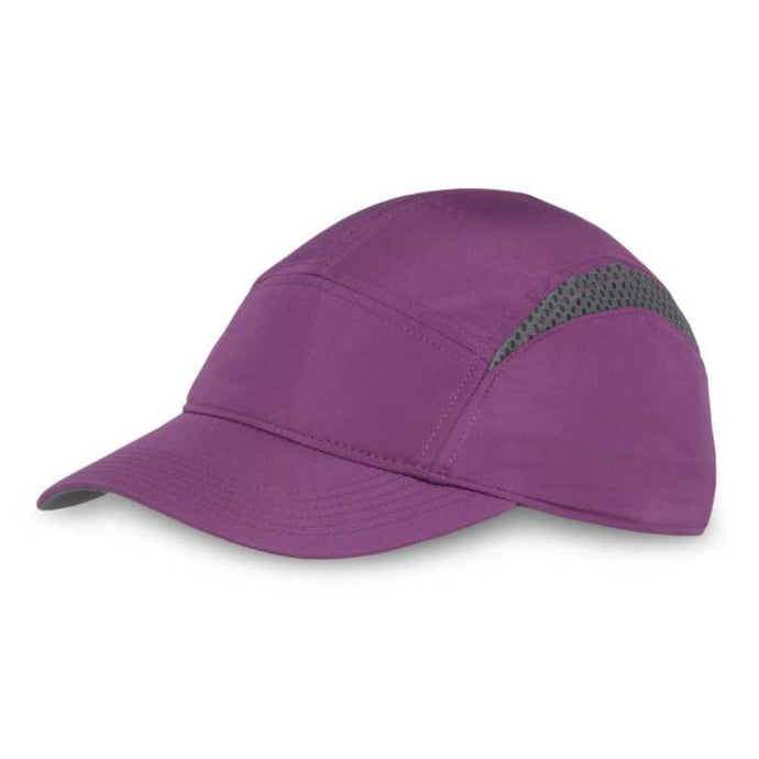 SUNDAY AFTERNOONS | Aerial Cap - Plum