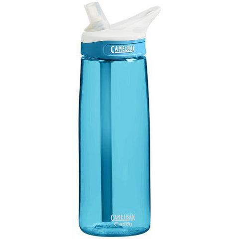 CAMELBAK | EDDY Water Bottle 750ml - Rain