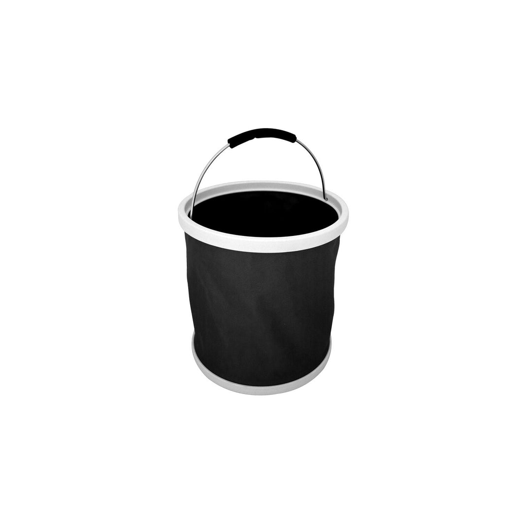 BABY BUCKET INA BAG™ | 3.5L  - Black