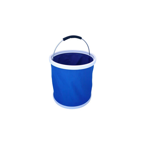 BABY BUCKET INA BAG™ | 3.5L  - Blue