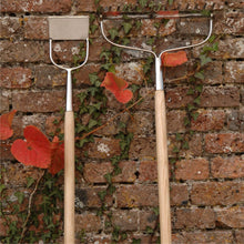 Load image into Gallery viewer, BURGON & BALL | Garden Ground Rake - RHS Endorsed