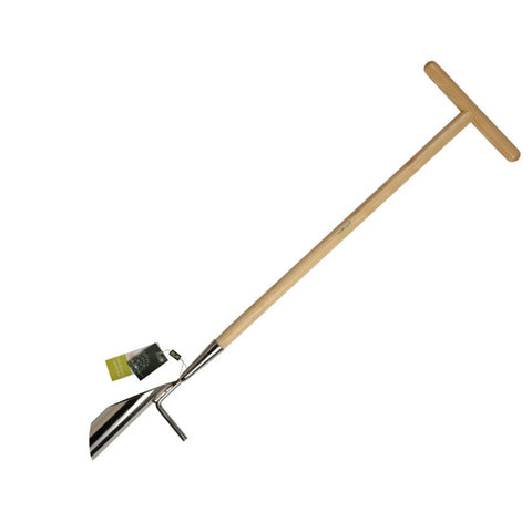 BURGON & BALL   |   Long Handled Bulb Planter - RHS Endorsed