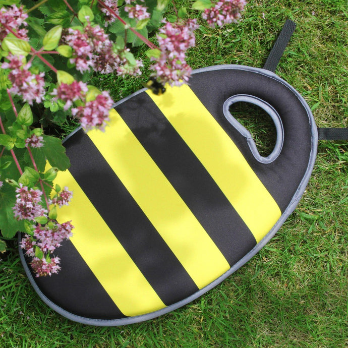 BURGON & BALL | Kids Kneelo Kneeler - Buzz Bee