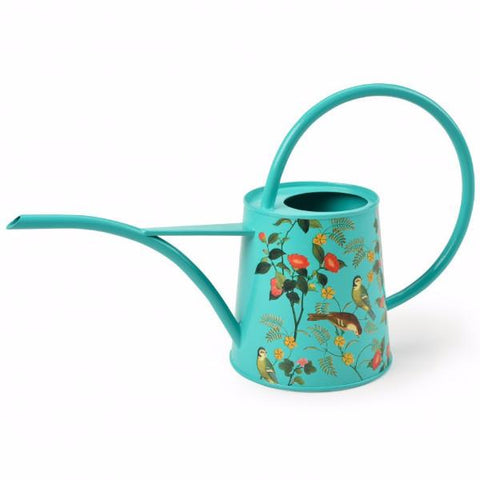 BURGON & BALL  |   Flora & Fauna Indoor Watering Can