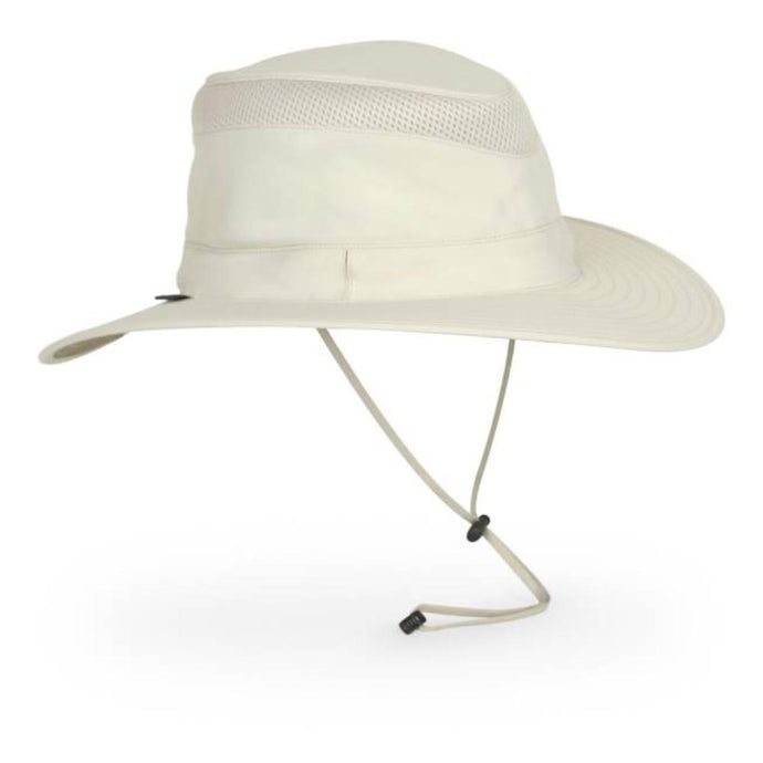 SUNDAY AFTERNOONS | Charter Hat - Cream