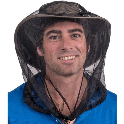 SEA TO SUMMIT | ULTRA FINE Lightweight Mosquito Full Head Net
