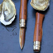 Load image into Gallery viewer, OPINEL | N°09 Oyster Folding Knife