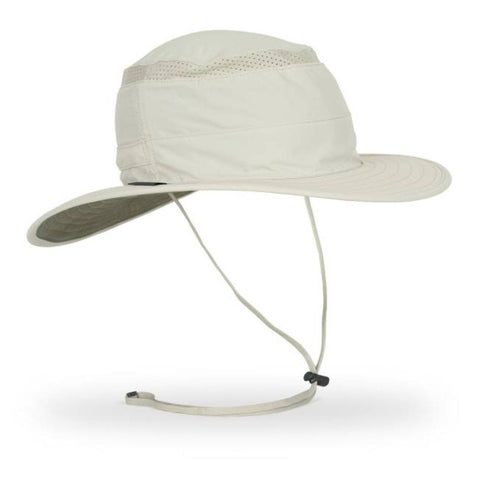 SUNDAY AFTERNOONS | Cruiser Hat - Cream