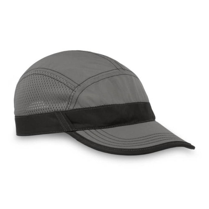 SUNDAY AFTERNOONS | Crushin' It Cap - Charcoal