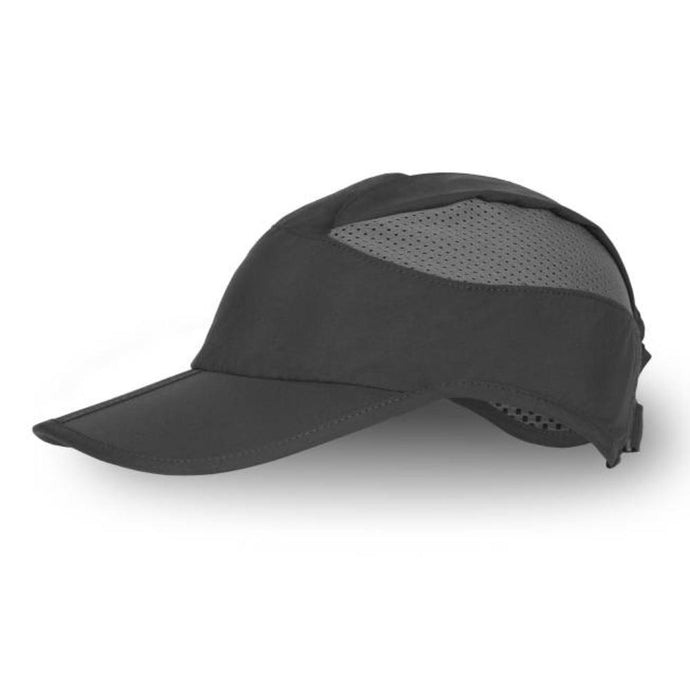 SUNDAY AFTERNOONS | Eclipse Cap - Slate