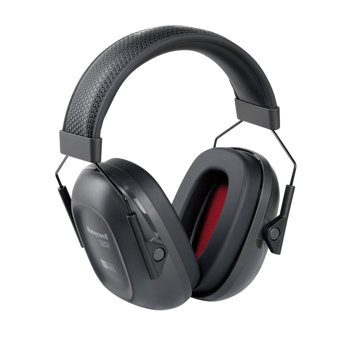 Honeywell VS110 EMEA VeriShield Safety Earmuffs
