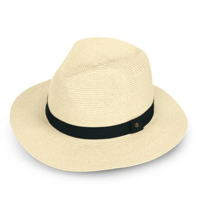 SUNDAY AFTERNOONS | Havana Hat - Cream