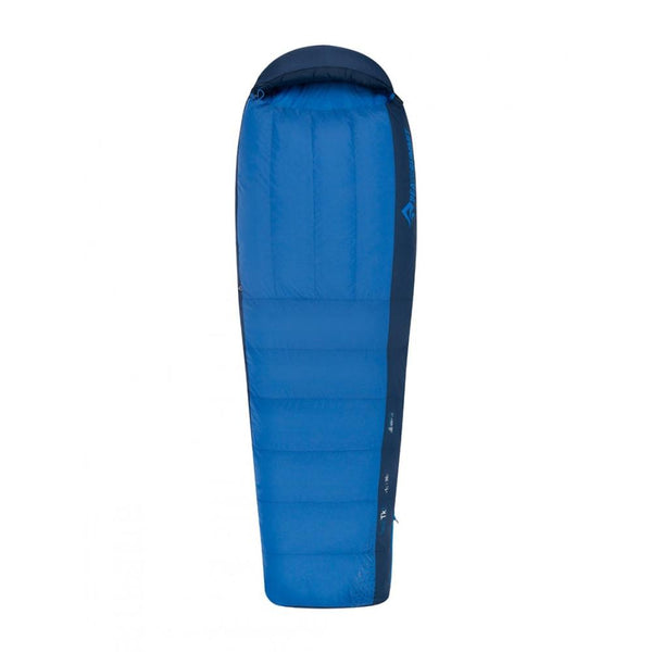 SEA TO SUMMIT | Trek TK1 Sleeping Bag (5c) - Wide