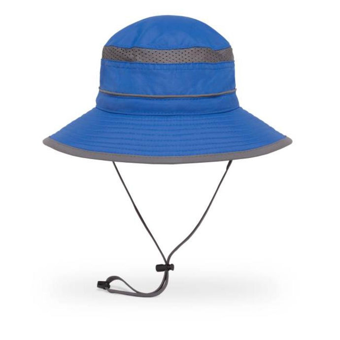 SUNDAY AFTERNOONS | Kids Fun Bucket Hat - Royal