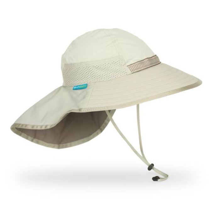 SUNDAY AFTERNOONS | Kids Play Hat - Cream