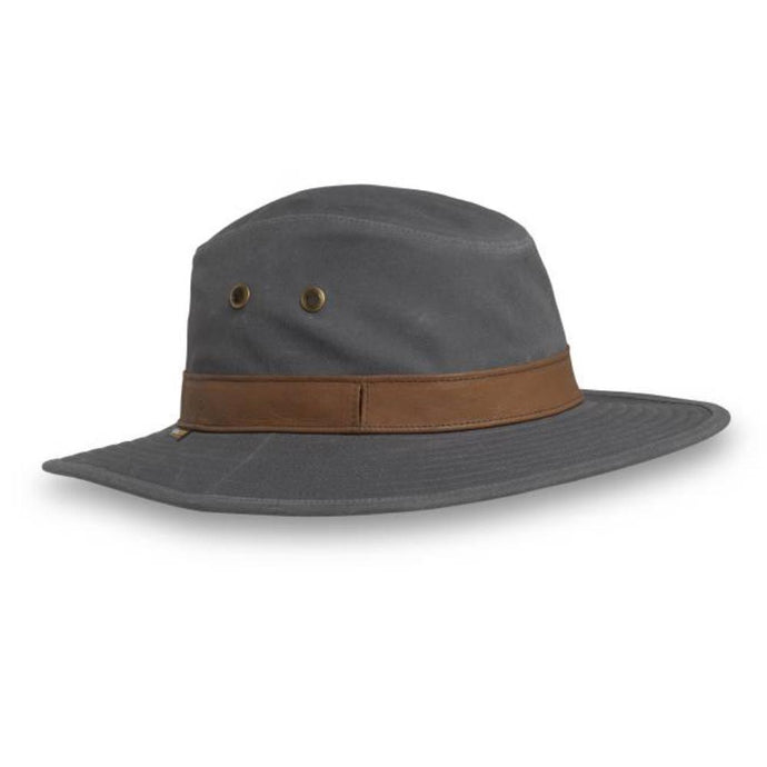 SUNDAY AFTERNOONS | Lookout Hat - Flint