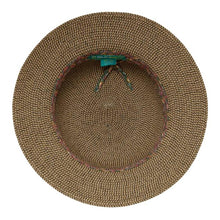 Load image into Gallery viewer, SUNDAY AFTERNOONS | Luna Hat - Brindle