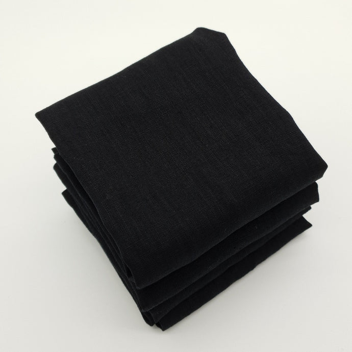 MARC OLIVER | Cloth French Linen Napkin - 18