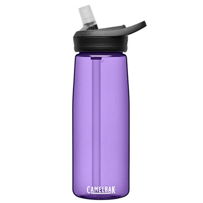 CAMELBAK | EDDY 750ml - Dusty Lavender