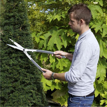 Load image into Gallery viewer, BURGON & BALL | Precision Hedge Shear - RHS Endorsed