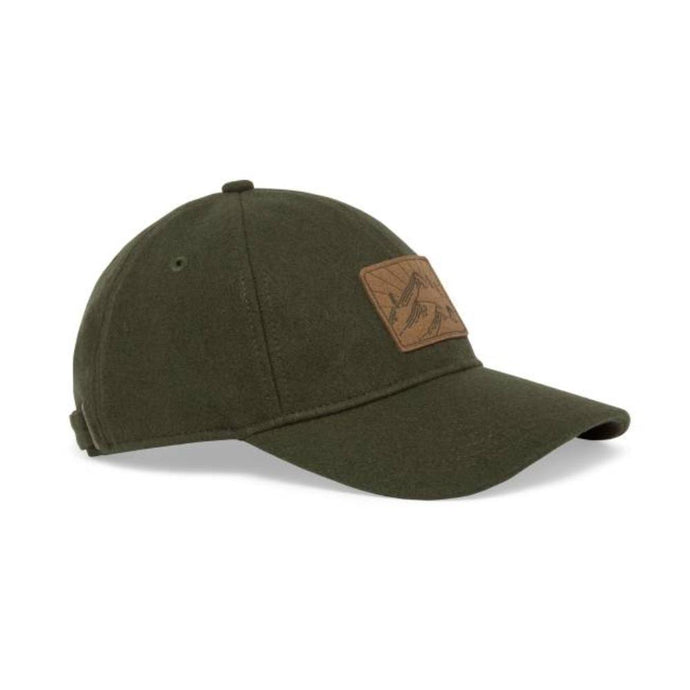 SUNDAY AFTERNOONS | Ridgeline Cap - Fir