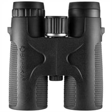 Load image into Gallery viewer, BARSKA | Blackhawk Waterproof Binoculars, 10 x 42mm - AB11842