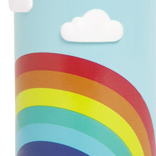 Load image into Gallery viewer, SUNNYLIFE | Kids Flask - Rainbow