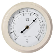 Load image into Gallery viewer, SOPHIE CONRAN | Dial Garden Thermometer