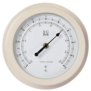 SOPHIE CONRAN | Dial Garden Thermometer