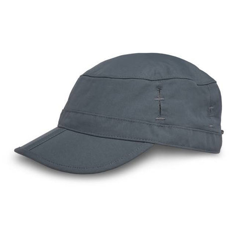 SUNDAY AFTERNOONS | Sun Tripper Cap - Mineral, Large