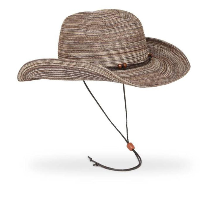 SUNDAY AFTERNOONS | Sunset Hat - Cinnamon