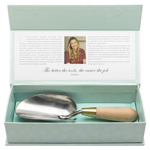 SOPHIE CONRAN Trowel in Gift Box