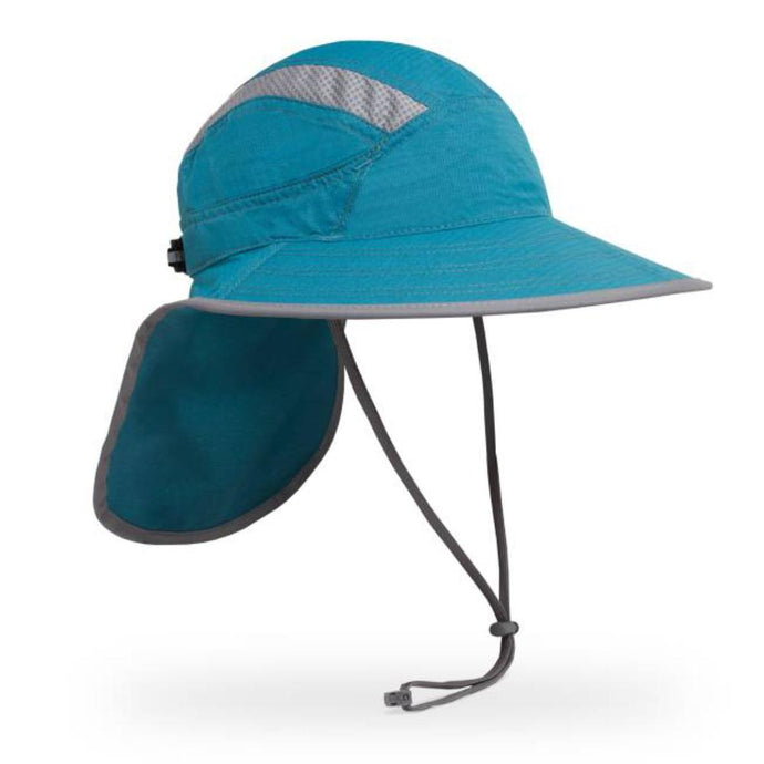 SUNDAY AFTERNOONS | Ultra Adventure Hat - Blue Mountain