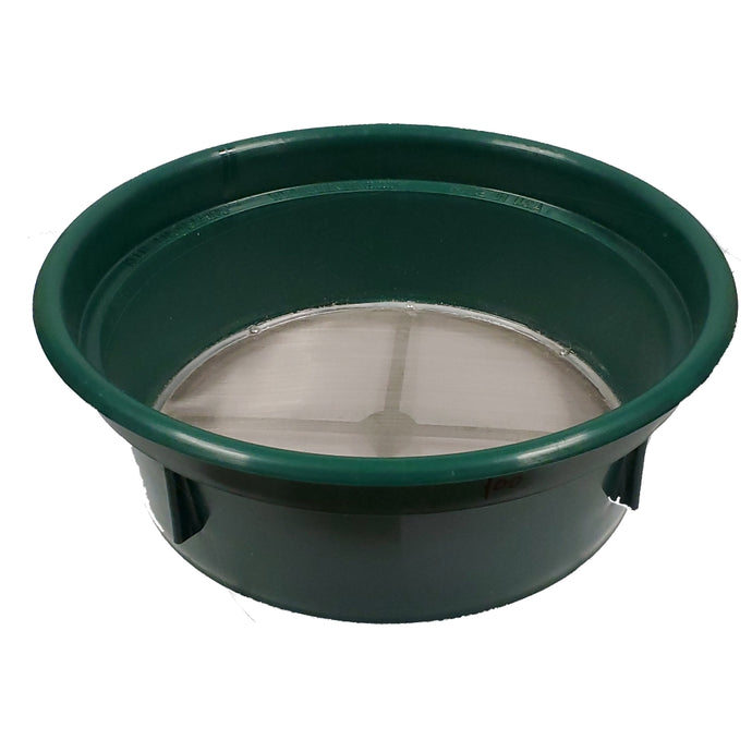 KEENE | Green Gold Prospecting Classifying Sieve - 100 Mesh