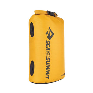 SEA TO SUMMIT | Big River Camping Wet Weather Dry Bag, 35L