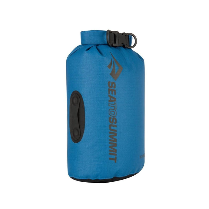 SEA TO SUMMIT | Big River Camping Wet Weather Dry Bag, 8L