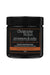 Shade Variation Care Warm Chestnut 250ml